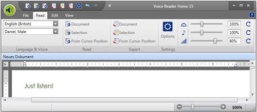 intuitive-editor-en