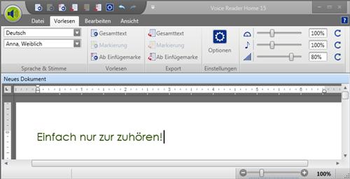 intuitive-editor