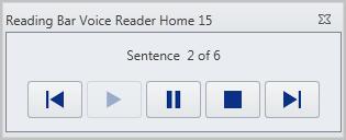 leseleiste-voice-reader-en