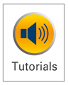 tutorial Videos Voice Pro 12
