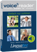 voice-reader-home-15