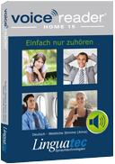 voice-reader-home-15