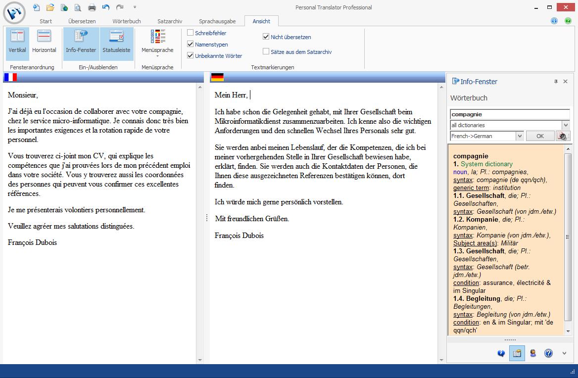 DE_lettre_frde