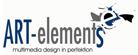 art_element