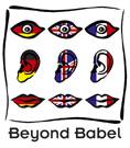 Logo Beyond Babel