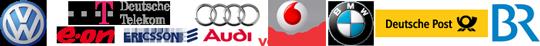 customer_logos