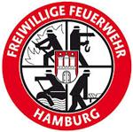 ffhh_logo