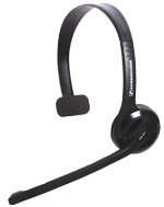 Sennheiser USB Headset PC 26