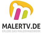 malertv