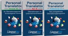 Shop Personal Translator 18