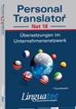 Personal Translator Net 18