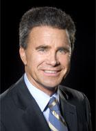 Reinhard Busch Ansprechpartner
