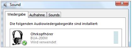 systemsteuerung_sound
