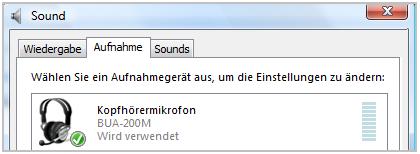systemsteuerung_sound2