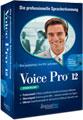 Voice Pro 12 Premium