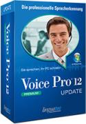 Voice Pro 12 Premium Update