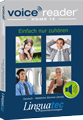 Text-to-Speech Voice Reader Home 15