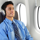 Voice Reader Home 15 usecases - When travelling