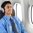 Einsatzmöglichkeiten Voice Reader Home 15 - Auf Reisen