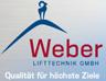 weber_lift