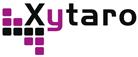 xytaro