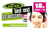 news-laut-und-draussen