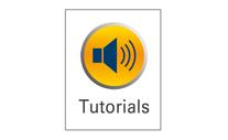news-tutorial-audacity