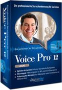 Professional Speech Recognition Voice Pro 12 Legal
