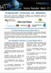 datenblatt-voice-reader-web-15
