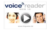 news-vrw15-video
