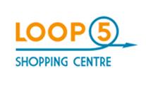 news_loop5