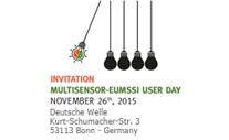 news-multisensor-user-day