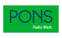 news-pons