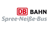news-db-regio-bus-ost