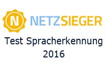 news_netzsieger