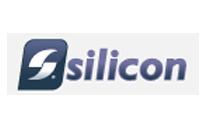 news_silicon