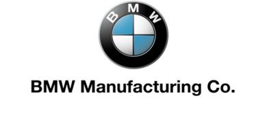 BMW Manufacturing Co. https://www.bmwusfactory.com/